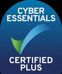 cyber_essentials_logo