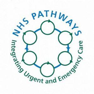nhs_pathways_logo