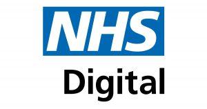 nhs_digital_logo