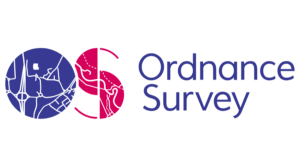 OS_logo
