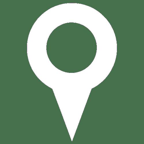 cleric_logo_alt