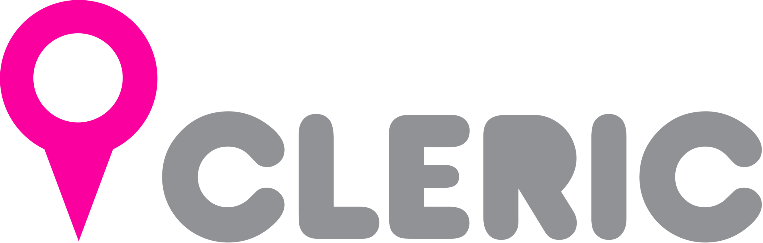 Cleric Computer Services Ltd
